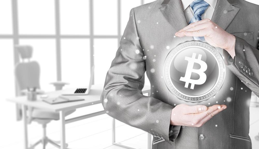 giovani commercianti di bitcoin)